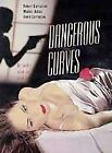 Dangerous Curves (DVD, 2000)