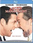 Anger Management (Blu-ray Disc, 2008) (Blu-ray Disc, 2008)