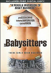 The-Babysitters-DVD-John-Leguizamo-Cynthia-Nixon