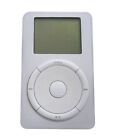 iPod Classic 1st Generation iPod and MP3 Players