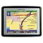 Nextar X3-02 Automotive GPS Receiver