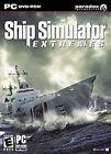Ship Simulator Extremes (PC, 2010)