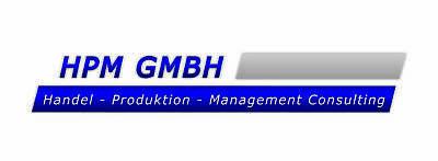 hpm-gmbh