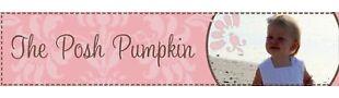 The Posh Pumpkin Boutique