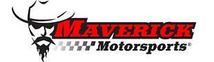 Maverick Motorsports Cheyenne