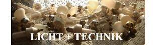 licht_technik_shop
