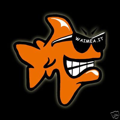 waimeait
