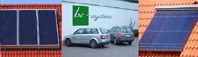 bc-system.24