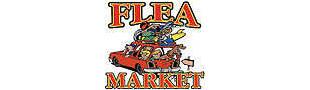 Kings Kastle Flea Market