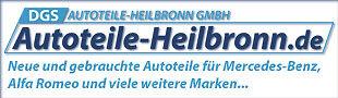 autoteile-heilbronn