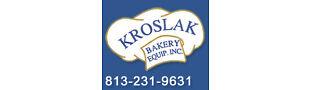 Kroslak Bakery Equipment,Inc