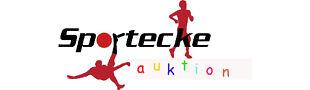Sportecke-Online