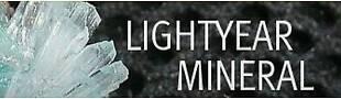 Lightyear Mineral