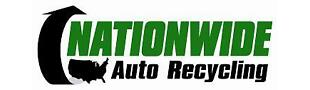 Nationwide Auto Recycling