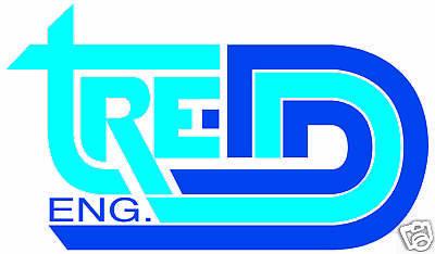 TRE-D Eng