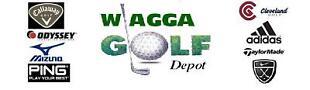 Wagga Golf Depot