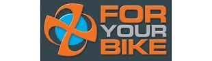 For Your Bike australia