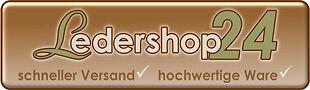 Ledershop24 Lederwaren