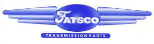 Fatsco Transmission Parts