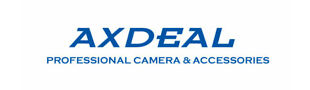AXDEAL