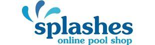 splashesonline