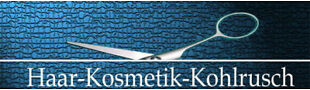 haar-kosmetik-kohlrusch-2009