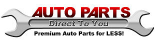 autopartsdirect2you