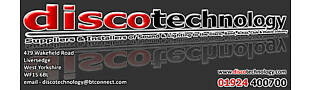 discotechnology 479