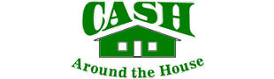 Cash Around the House LLC
