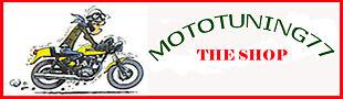 MOTOTUNING77