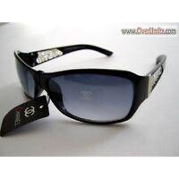 9f8f64292677 How To Spot A Fake Spitfire Sunglasses