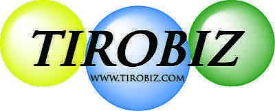 Tirobiz Trading LLC