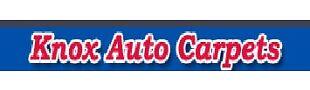 Knox Auto Carpets