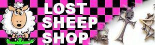 lostsheep47