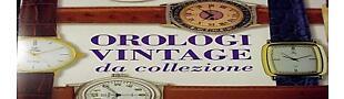 VintageWristWatches&More