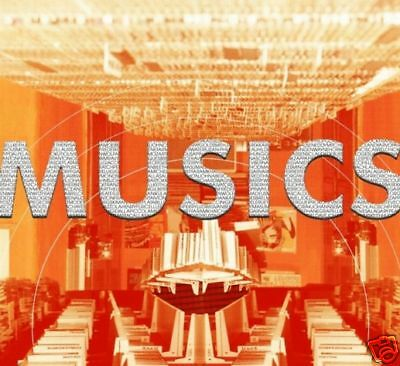 musicsgeneva