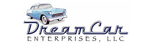DreamCar Classic Chevy Parts