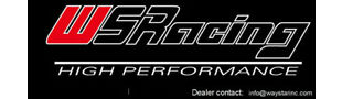 WSRacing High Performance