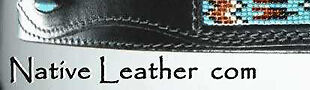 Native Leather Com