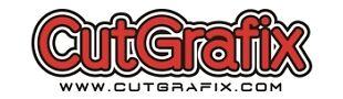 The CutGrafix Moto Sticker Store