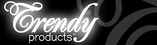 Trendy Products UK LTD