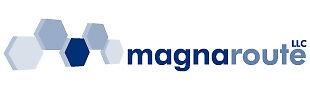 magnaroute