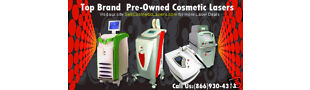 cosmeticlaserworld