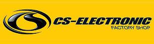 cs-electronicgmbh