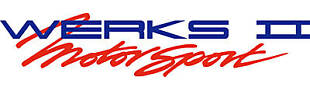 Werks II Motorsport