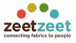 Fabric Connection by zeetzeet