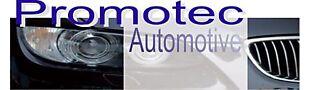 PROMOTEC Automotive