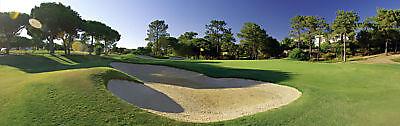 Mill Creek Golf Clubs