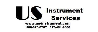 US Instrument Services