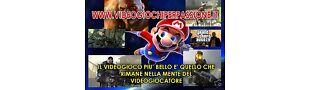 VIDEOGIOCHI PER PASSIONE